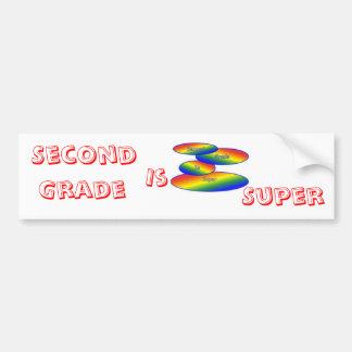 Bumper Sticker, Bookmark, Sticker  BS22