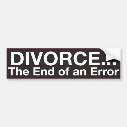 conclusion of divorce Summaries and conclusions on divorce and re-marriage  harmonizations were offered to show how prior conclusion fit such concepts as love and submission in marriage.