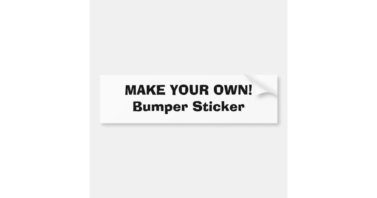 make your own decals to create your own wall decal decal make your own quote custom design wall sticker personalised