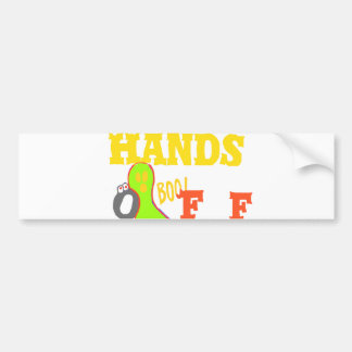 cool cheap bumper stickers car stickers zazzle. Black Bedroom Furniture Sets. Home Design Ideas