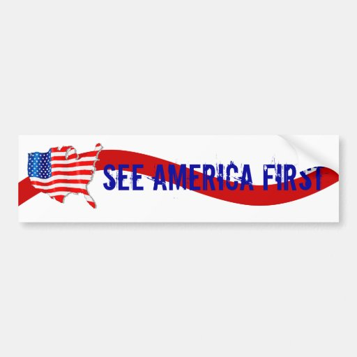 your first view of america Sign in to bank of america online & mobile banking to manage your accounts sign in to mobile & online banking to access your  how do i view my tax documents sign .