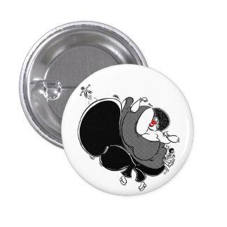 bumpin button