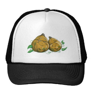 Bumpkins Hats