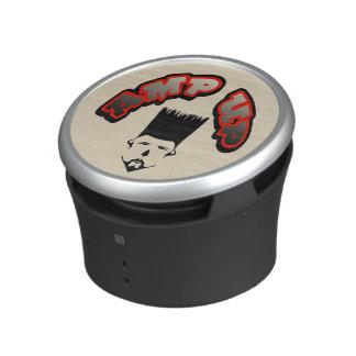 Bumpster AMP UP Speaker