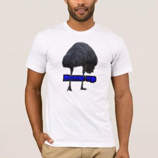 Bums up T-Shirt