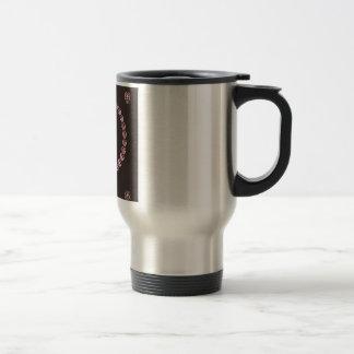 Bun-e cup coffee mug