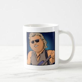 Bun Jovi Mug