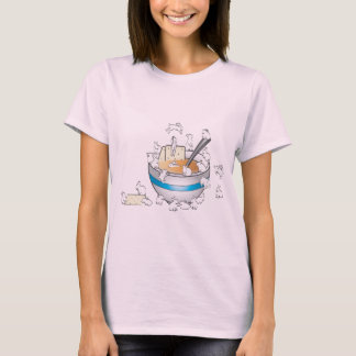 BUN SOUP T-Shirt