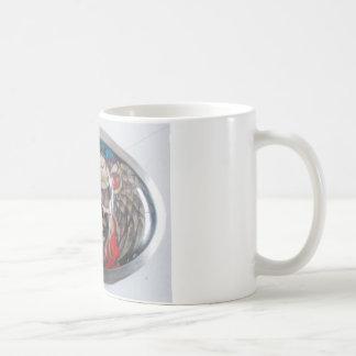 ิbunch coffee mug