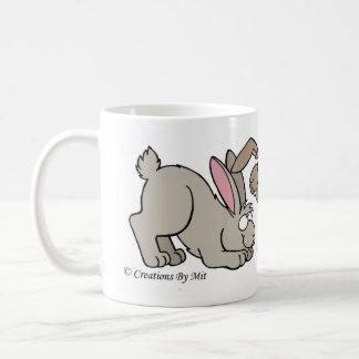 Bunch o' Bunnies Mug