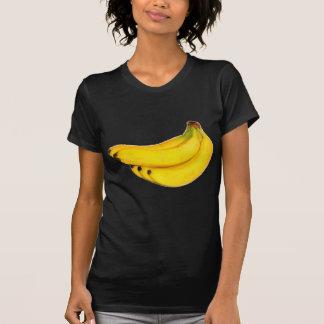Bunch of Bananas Tee Shirt