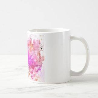 Bunch Of Bliss Coffee Mug
