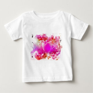 Bunch Of Bliss T-shirts