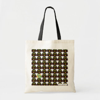 Bunch of BUGs on a Bag