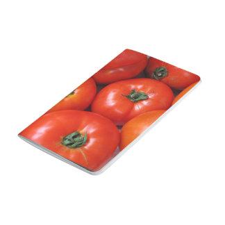Bunch of elegant Tomato Journal
