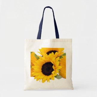 Bunch of Sunshine Bag