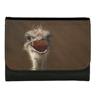 Bunch Wallet
