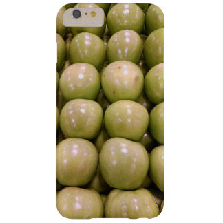 Buncha Apples Too! Barely There iPhone 6 Plus Case