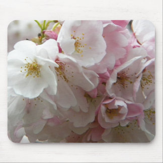 Bunches Mouse Pad