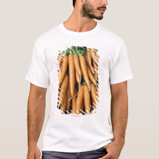 Bunches of carrots T-Shirt