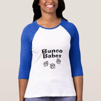 Bunco Babes T-Shirt