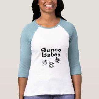 Bunco Babes Tshirt