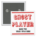 bunco ghost player button