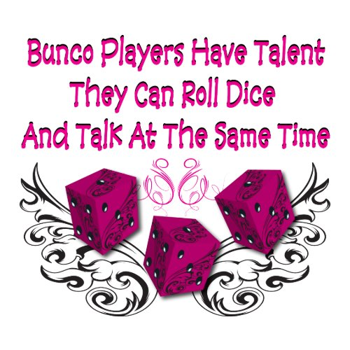 Related Pictures Famous Bunco Clip Art