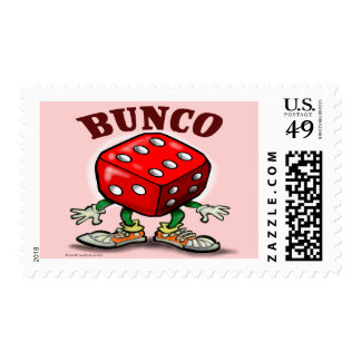 Bunco Franqueo