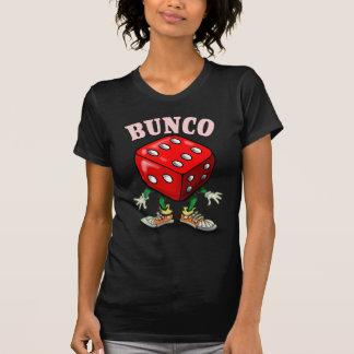 Bunco T-Shirt