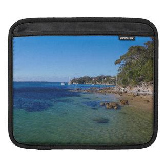Bundeena, New South Wales, Australia Sleeve For iPads