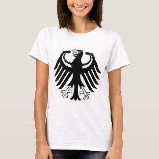 Bundesadler T-Shirt