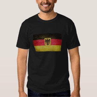Bundesrepublik Deutschland T Shirt