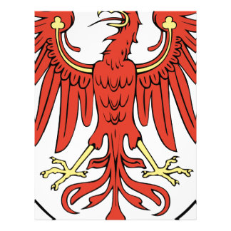 Bundesschild (2) letterhead
