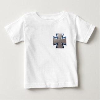Bundeswehr Baby T-Shirt