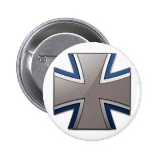 Bundeswehr Button