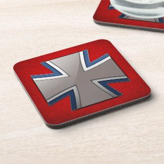 Bundeswehr Drink Coaster
