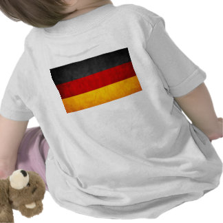 Bundeswehr Emblem Shirt