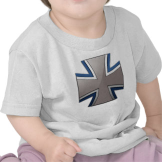 Bundeswehr T Shirt