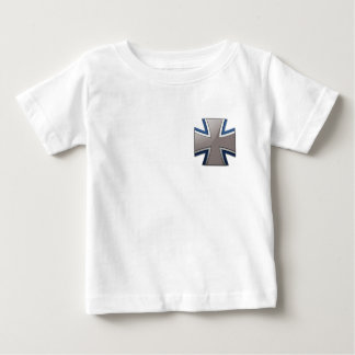 Bundeswehr T-shirt