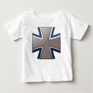 Bundeswehr Tee Shirts