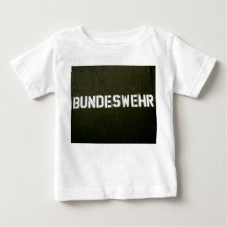 Bundeswehr Tshirt