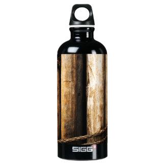Bundled Poles SIGG Traveler 0.6L Water Bottle