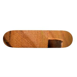 Bundles of Crops Skate Board Deck