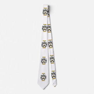 Bundy Tie