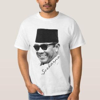 Bung Karno T-Shirt