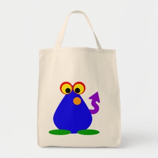 Bungy Tote Bags