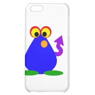Bungy iPhone 5C Case