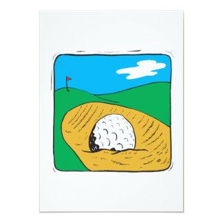 Bunker Card