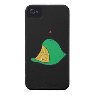 Bunker iPhone 4 Case-Mate Case
